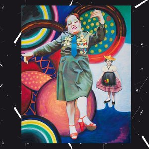 Image for 'Tristesse contemporaine'
