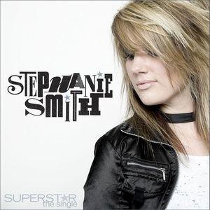 Image for 'Superstar (Single)'