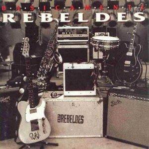 Imagen de 'Basicamente Rebeldes'