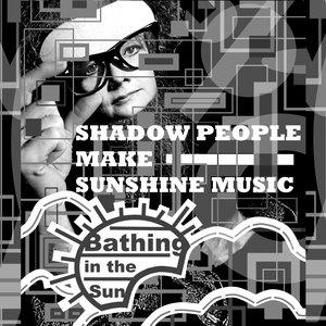 Imagen de 'Bathing in the Sun'