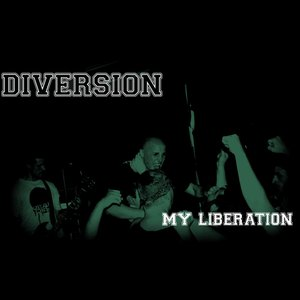 Image for 'My Liberation'