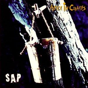 Image for 'Sap'