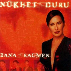 Image for 'Bana Rağmen'