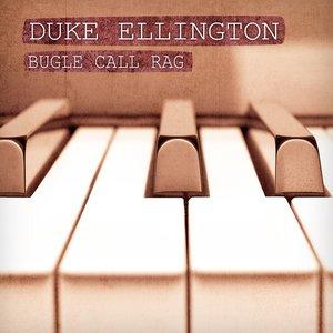 Image for 'Bugle Call Rag'