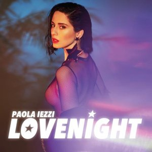 Image for 'Lovenight'