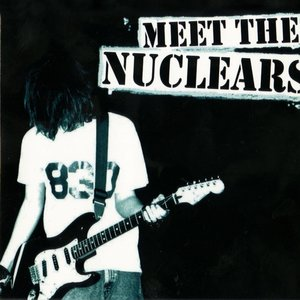 Image for 'Meet the Nuclears'