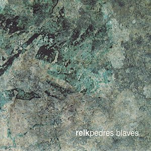Image for 'Pedres Blaves'