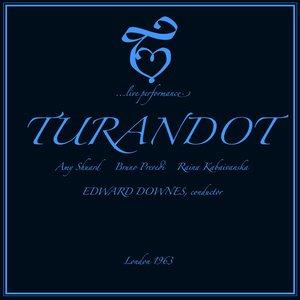 Bild för 'Turandot'