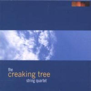 Image for 'The Creaking Tree String Quartet'