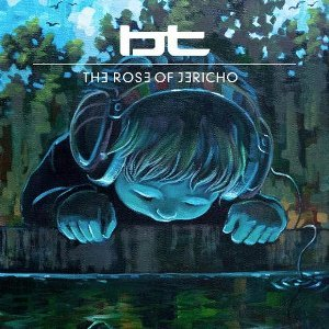 Image for 'The Rose of Jericho (Part 1)'