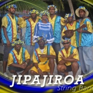 Image for 'JipaJiroa'