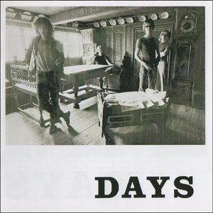 Image pour 'Days'
