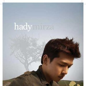 Image for 'Hady Mirza'