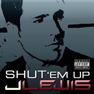 Immagine per 'Shut 'Em Up'
