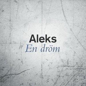 Image for 'En dröm'