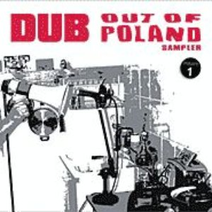 Image for 'dub out of poland'