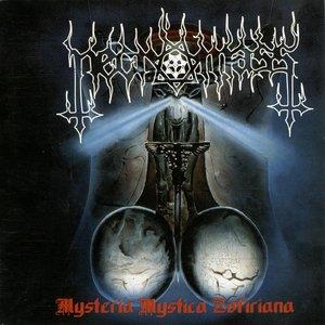 Image for 'Mysteria Mystica Zofiriana'