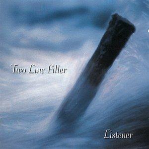 Image for 'Listener'