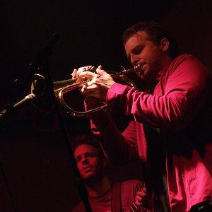 Image for 'Dan Brantigan Quartet'