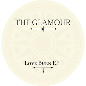 Image for 'Love Burn EP'