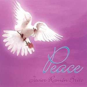 Image for 'PEACE'