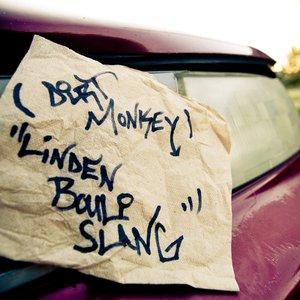 Bild für 'Linden Bouli Slang'