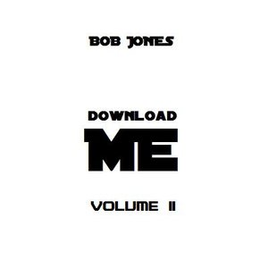 Imagem de 'Download Me vol. 2'