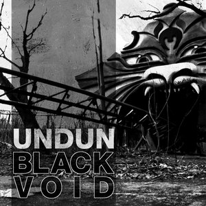 Image for 'black void - demo 2012'