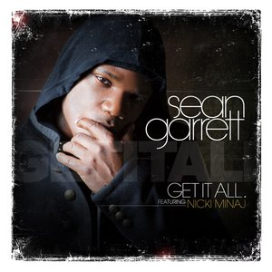 Image for 'Get It All'