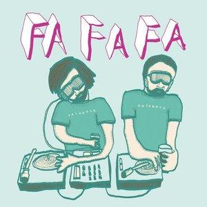 Image pour 'Fa-Fa-Fa'