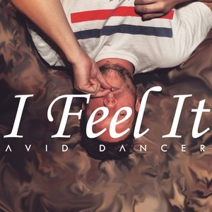 Image for 'I Feel It'
