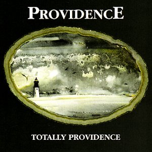 Image for 'Totally Providence'