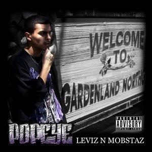 Image for 'Leviz N Mobstaz'