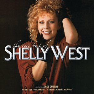 Image for 'The Very Best Of Shelly West'
