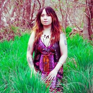Image for 'Dorthia Cottrell'