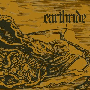 Image for 'Earthride'