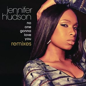 Image for 'No One Gonna Love You Remixes'
