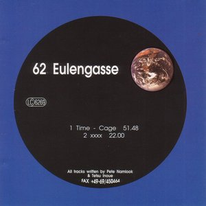 Image for '62 Eulengasse'