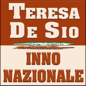 Image for 'Inno nazionale'