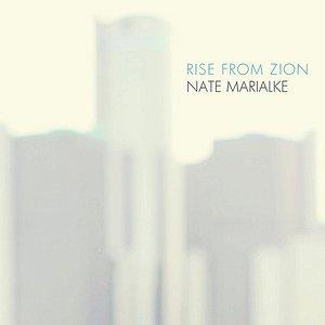 Bild für 'Rise from Zion'