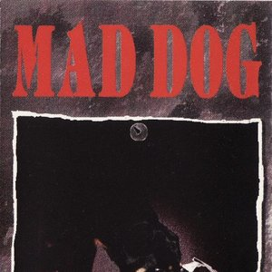 Image for 'Mad Dog'