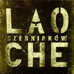 Image for 'Czerniaków'
