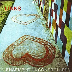Image for 'Links'