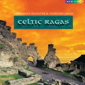 Image pour 'Celtic Ragas'