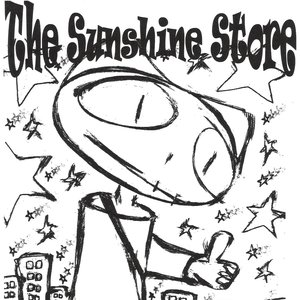 Image for 'Stitchlip'