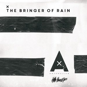Immagine per 'The Bringer of Rain'