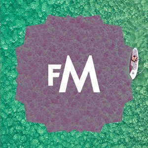 Immagine per 'Радио Follow Me'