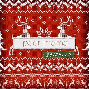 Image for 'Poor Mama - Single'