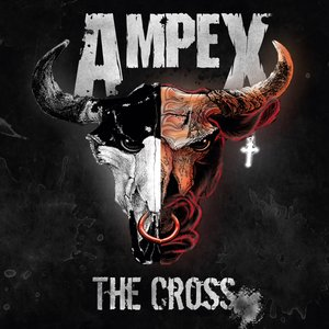 Image for 'The Cross'
