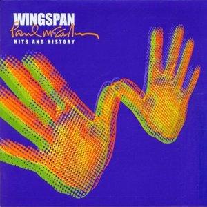 Image for 'Wingspan: Hits & History'